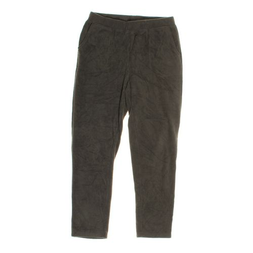Denim & Co. Sweatpants in size M at up to 95% Off - Swap.com