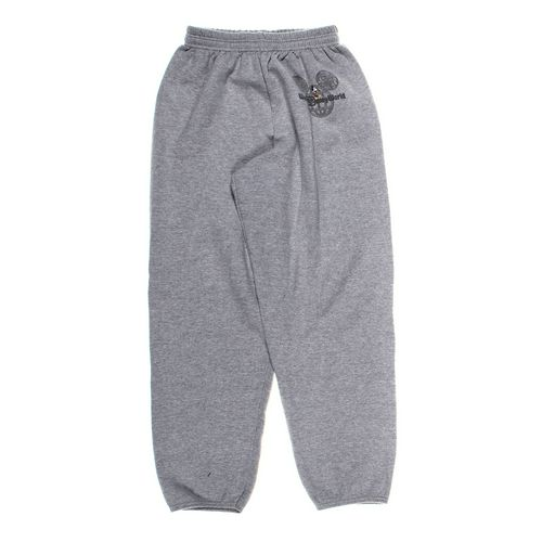 Disney Sweatpants in size M at up to 95% Off - Swap.com