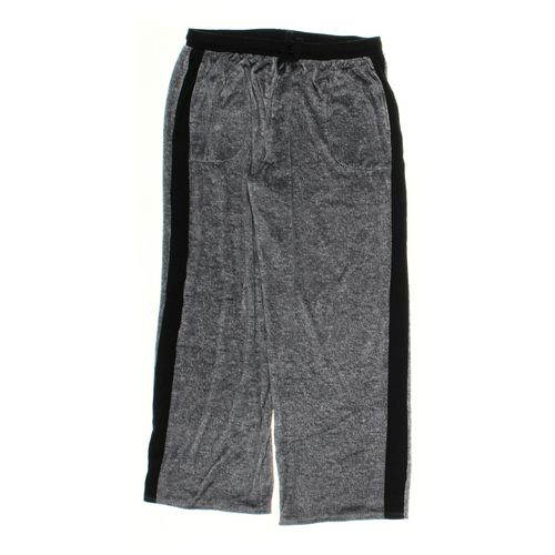 DKNY Sweatpants in size L at up to 95% Off - Swap.com