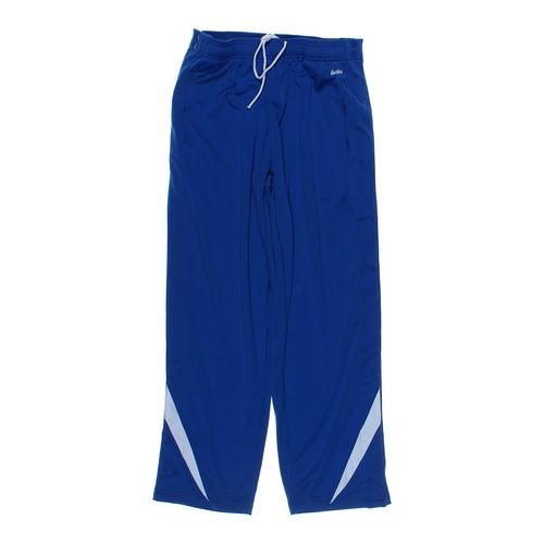 Eastbay Sweatpants in size XL at up to 95% Off - Swap.com