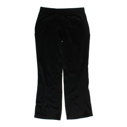 Energy Zone Sweatpants in size 8 at up to 95% Off - Swap.com