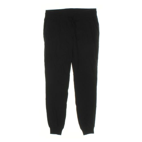 Essentials by Full Tilt Sweatpants in size XS at up to 95% Off - Swap.com