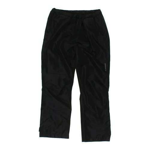 Everest Sweatpants in size XXL at up to 95% Off - Swap.com