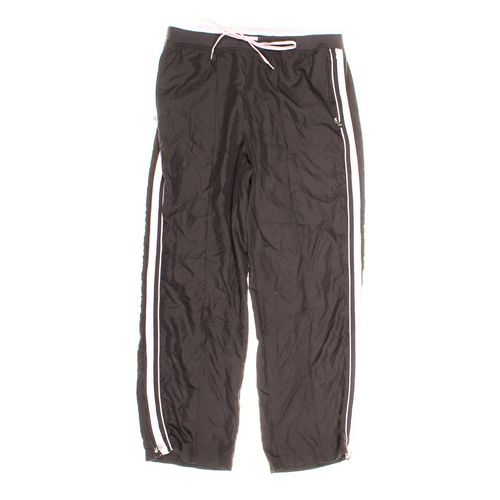 Everlast Sweatpants in size XL at up to 95% Off - Swap.com
