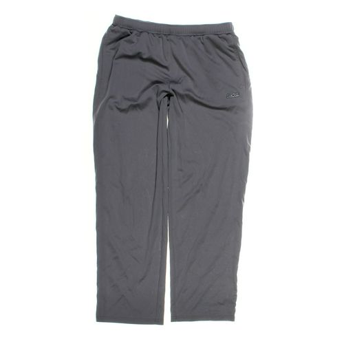 EXP CORE Sweatpants in size M at up to 95% Off - Swap.com