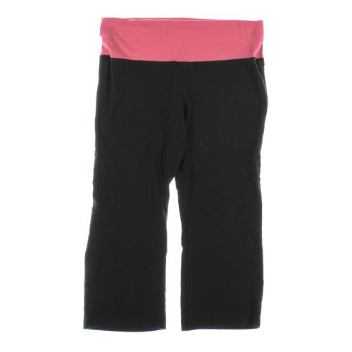 Express Sweatpants in size M at up to 95% Off - Swap.com