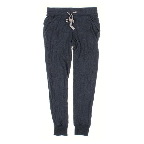 Express Sweatpants in size XS at up to 95% Off - Swap.com