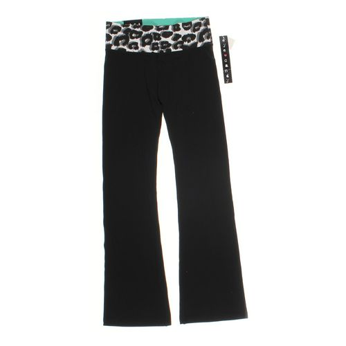 Eye Candy Sweatpants in size S at up to 95% Off - Swap.com