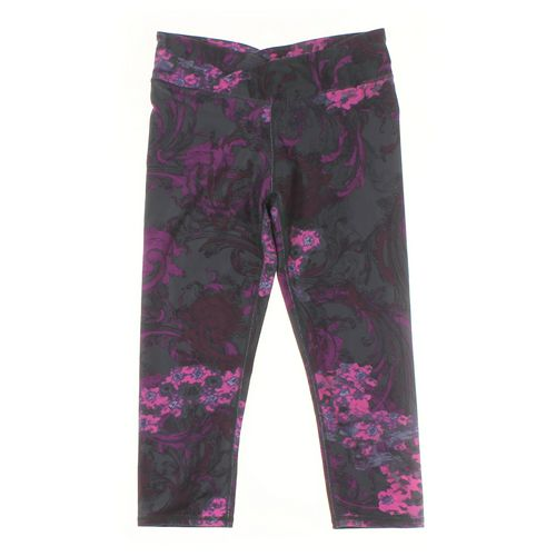Fabletics Sweatpants in size 10 at up to 95% Off - Swap.com
