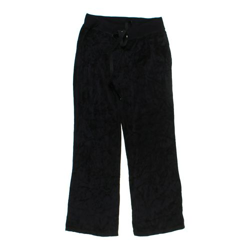 Fashion Bug Sweatpants in size M at up to 95% Off - Swap.com