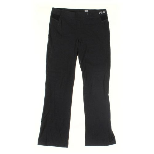 FILA Sweatpants in size L at up to 95% Off - Swap.com