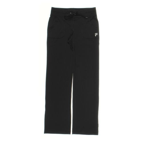 FILA Sweatpants in size S at up to 95% Off - Swap.com