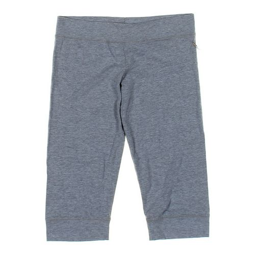 FIT 2 GO Sweatpants in size M at up to 95% Off - Swap.com