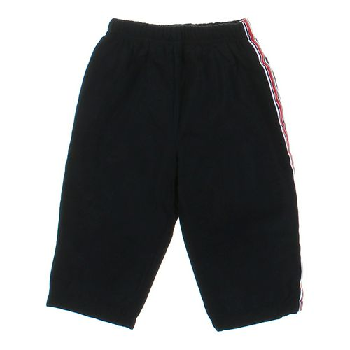 Sweatpants in size 12 mo at up to 95% Off - Swap.com