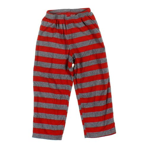 Sweatpants in size 3/3T at up to 95% Off - Swap.com