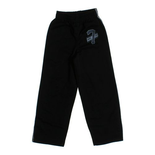 365 Kids Sweatpants in size 6 at up to 95% Off - Swap.com