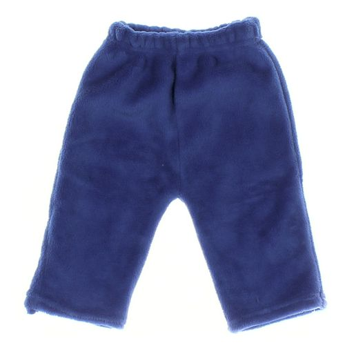 Sweatpants in size 6 mo at up to 95% Off - Swap.com