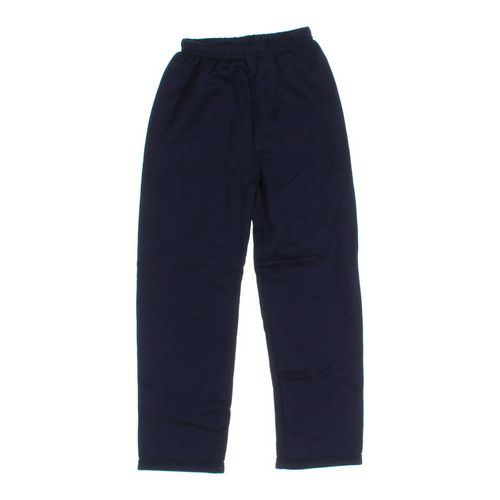 Sweatpants in size 7 at up to 95% Off - Swap.com