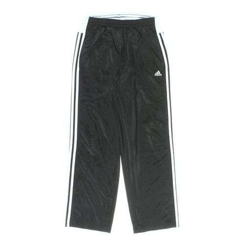 Adidas Sweatpants in size 12 at up to 95% Off - Swap.com