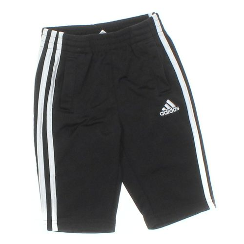 Adidas Sweatpants in size 6 mo at up to 95% Off - Swap.com