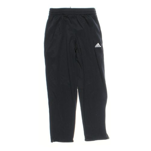 Adidas Sweatpants in size 8 at up to 95% Off - Swap.com