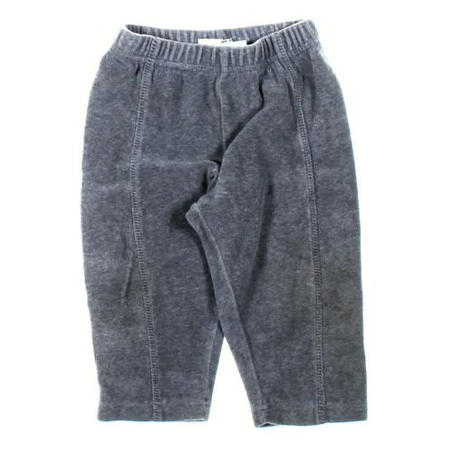 All Navy Sweatpants in size 9 mo at up to 95% Off - Swap.com