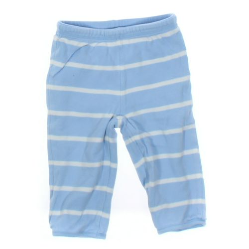 babyGap Sweatpants in size 12 mo at up to 95% Off - Swap.com