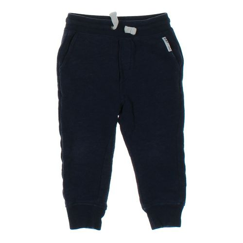 babyGap Sweatpants in size 2/2T at up to 95% Off - Swap.com