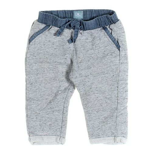 babyGap Sweatpants in size 6 mo at up to 95% Off - Swap.com