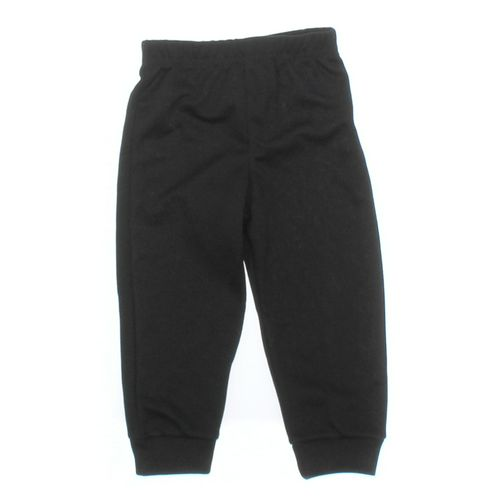 Batman Sweatpants in size 2/2T at up to 95% Off - Swap.com