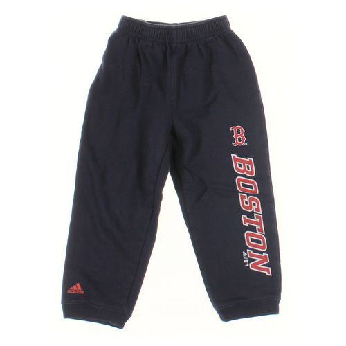 Bostonian Sweatpants in size 4/4T at up to 95% Off - Swap.com