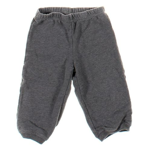 Carter's Sweatpants in size 12 mo at up to 95% Off - Swap.com