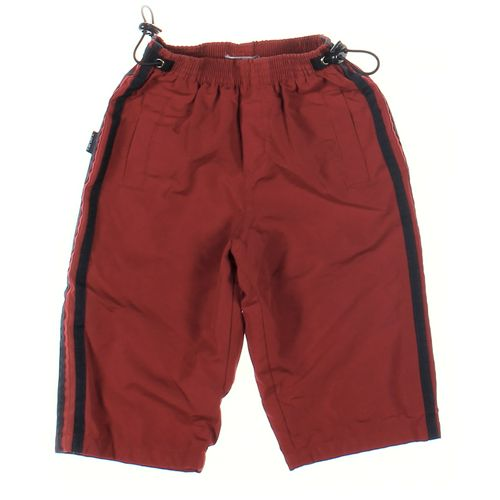 Carter's Sweatpants in size 18 mo at up to 95% Off - Swap.com