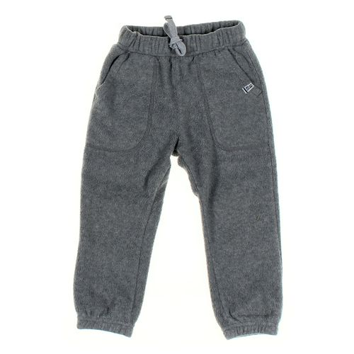 Carter's Sweatpants in size 2/2T at up to 95% Off - Swap.com
