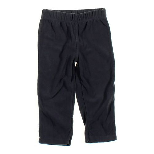 Carter's Sweatpants in size 24 mo at up to 95% Off - Swap.com