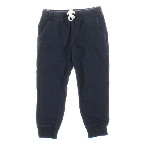 Carter's Sweatpants in size 3/3T at up to 95% Off - Swap.com