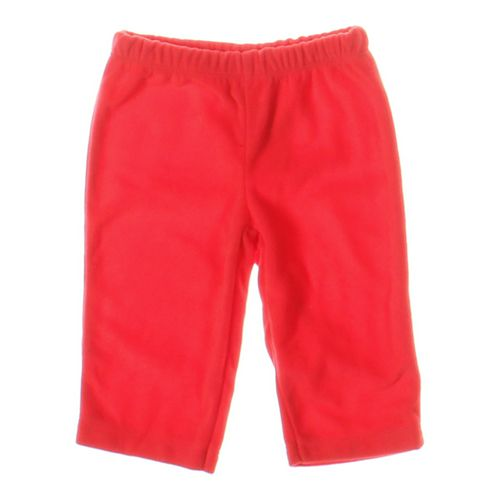 Carter's Sweatpants in size 3 mo at up to 95% Off - Swap.com