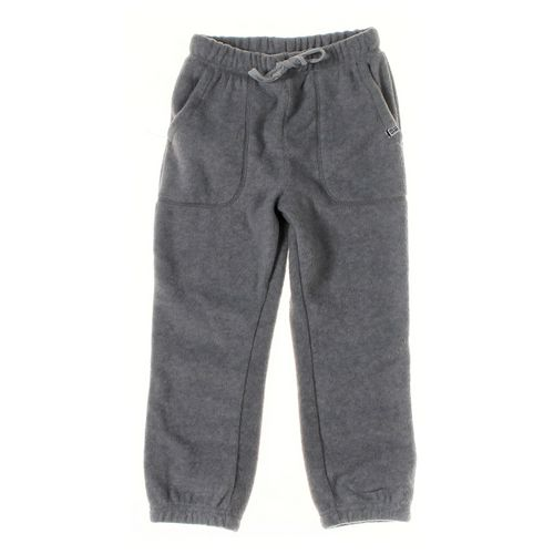 "Carter""s Sweatpants in size 5/5T at up to 95% Off - Swap.com"