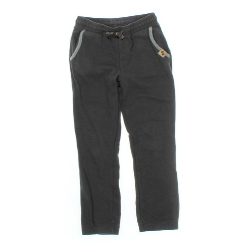 Carter's Sweatpants in size 8 at up to 95% Off - Swap.com