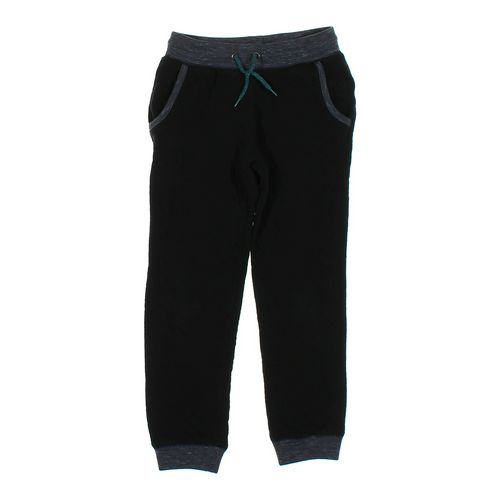Cat & Jack Sweatpants in size 8 at up to 95% Off - Swap.com
