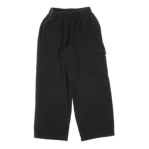 Champion Sweatpants in size 8 at up to 95% Off - Swap.com
