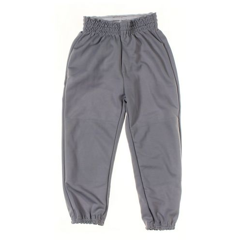 Champro Sweatpants in size 8 at up to 95% Off - Swap.com