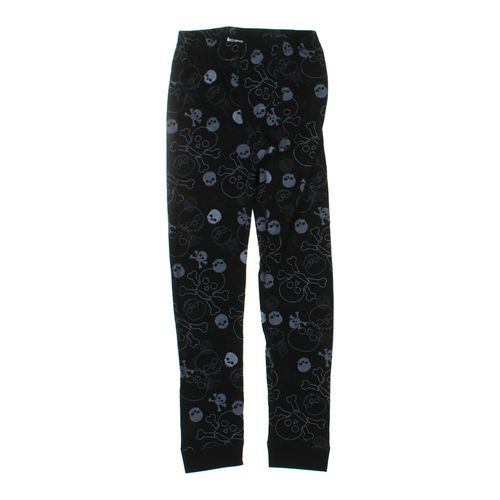 Cherokee Sweatpants in size 12 at up to 95% Off - Swap.com