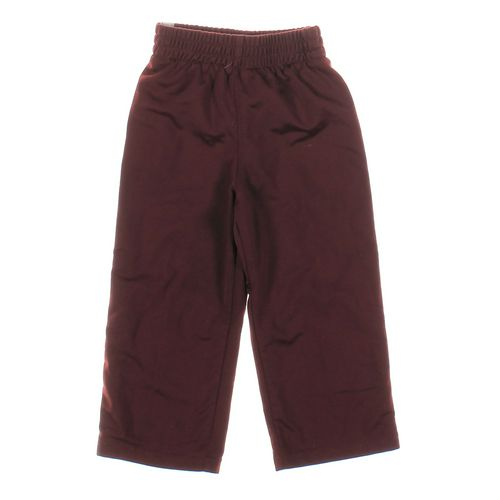 Circo Sweatpants in size 24 mo at up to 95% Off - Swap.com
