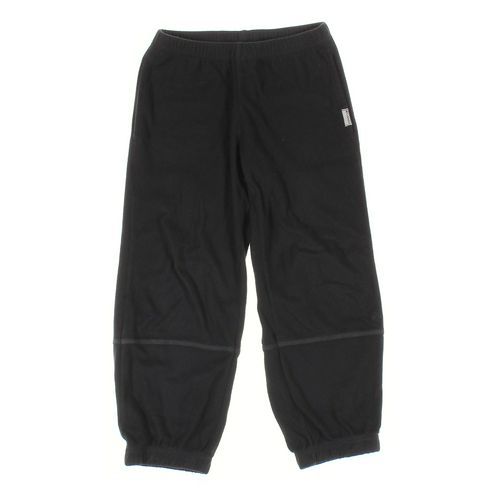 Columbia Sportswear Company Sweatpants in size 4/4T at up to 95% Off - Swap.com