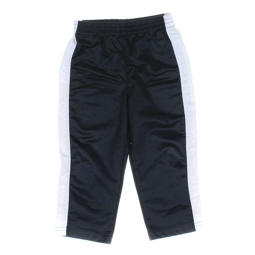 Curious George Sweatpants in size 24 mo at up to 95% Off - Swap.com