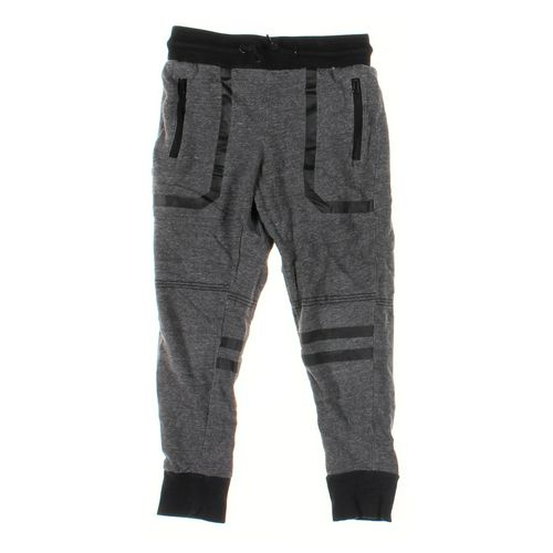 DCBD Sweatpants in size 8 at up to 95% Off - Swap.com