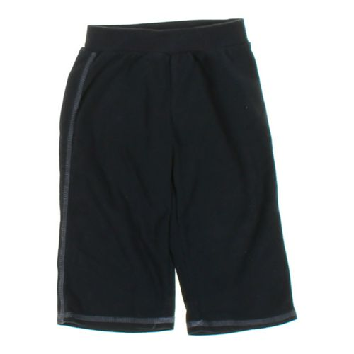 Faded Glory Sweatpants in size 12 mo at up to 95% Off - Swap.com