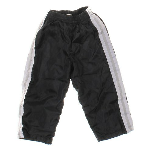 Faded Glory Sweatpants in size 24 mo at up to 95% Off - Swap.com