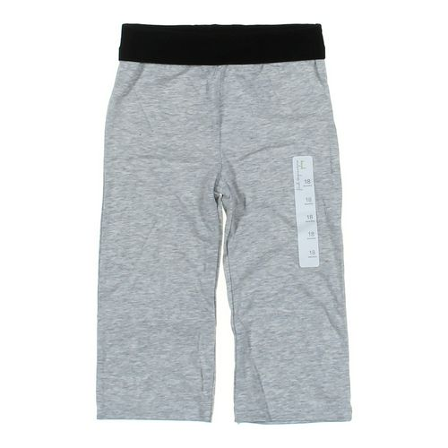 First Impressions Sweatpants in size 18 mo at up to 95% Off - Swap.com
